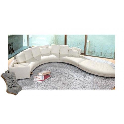 s shape sofa - Google Search