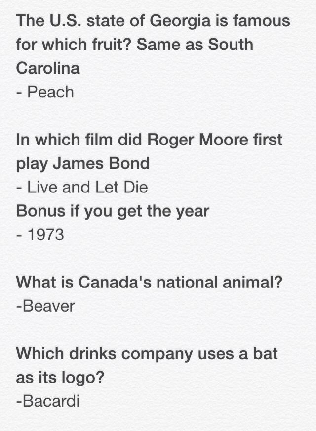 General Knowledge Quiz Q S And A S Knowledge Quiz General Knowledge Gk Knowledge