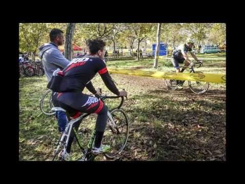 ASD Pro Bike Riding Team, Trofeo R.Scotti Lazio CX, Sermoneta.Photo by c...