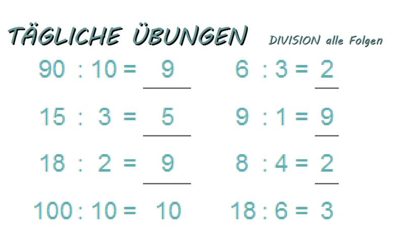 Charmant Math Arbeitsblätter Für Primary 1 Galerie - Gemischte ...