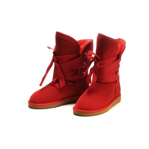 9bac79a31fa Chaussures Femme Ugg France Roxy Court Rouge | toms | Classic ugg ...