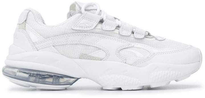 Puma Cell Venom sneakers | Products in 2019 | Sneakers