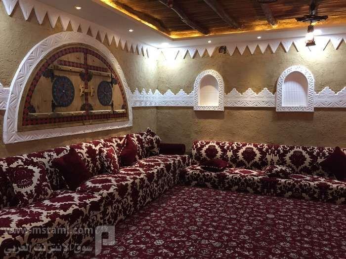 ابو حسان للتراث الشعبي0560279216 سوق مستعمل مستعمل Arabic Decor Home Room Design Islamic Decor
