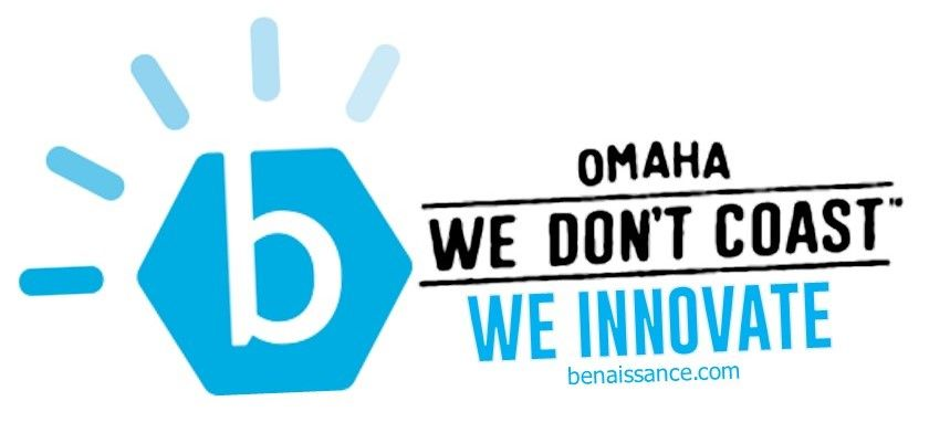 Founded in Omaha, Benaissance is contributing to the city's growing technology community. http://benaissance.com/careers/
