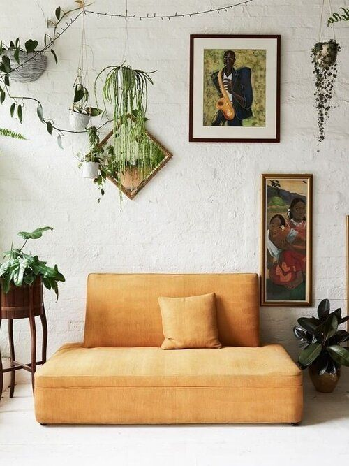20 Budget Friendly Meditation Room Ideas For Small Spaces I Am Co In 2020 Meditation Room Decor Home Yoga Room Meditation Rooms