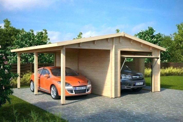 carport and garage myclearpathcapital.co in 2020