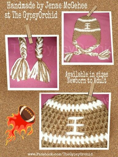 On sale now just in time for Football Season!!!! Available in - invoice for sale