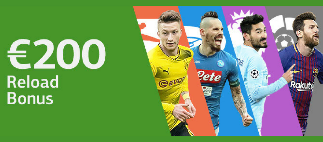 Free Soccer Predictions, Match Previews, Free Betting Tips