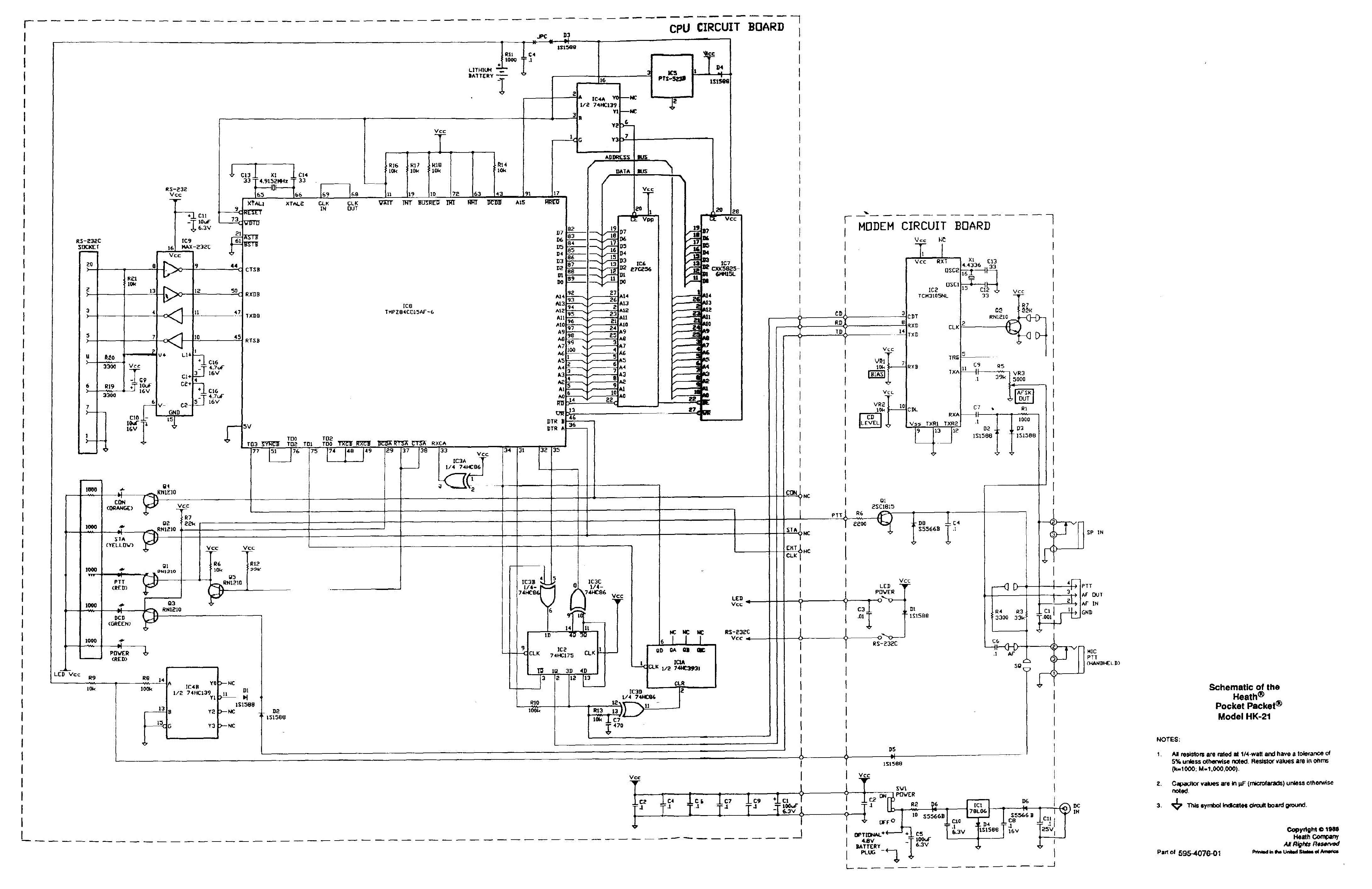 medium resolution of dx 40 schematic wiring diagram article review mix 1kva inverter circuit diagram manual new heathkit dx
