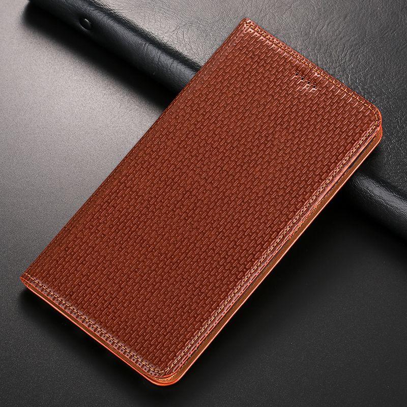 designer fashion 23e9f 85d24 Luxury Genuine Leather Case For Sony Xperia T2 Ultra Dual D5322 ...
