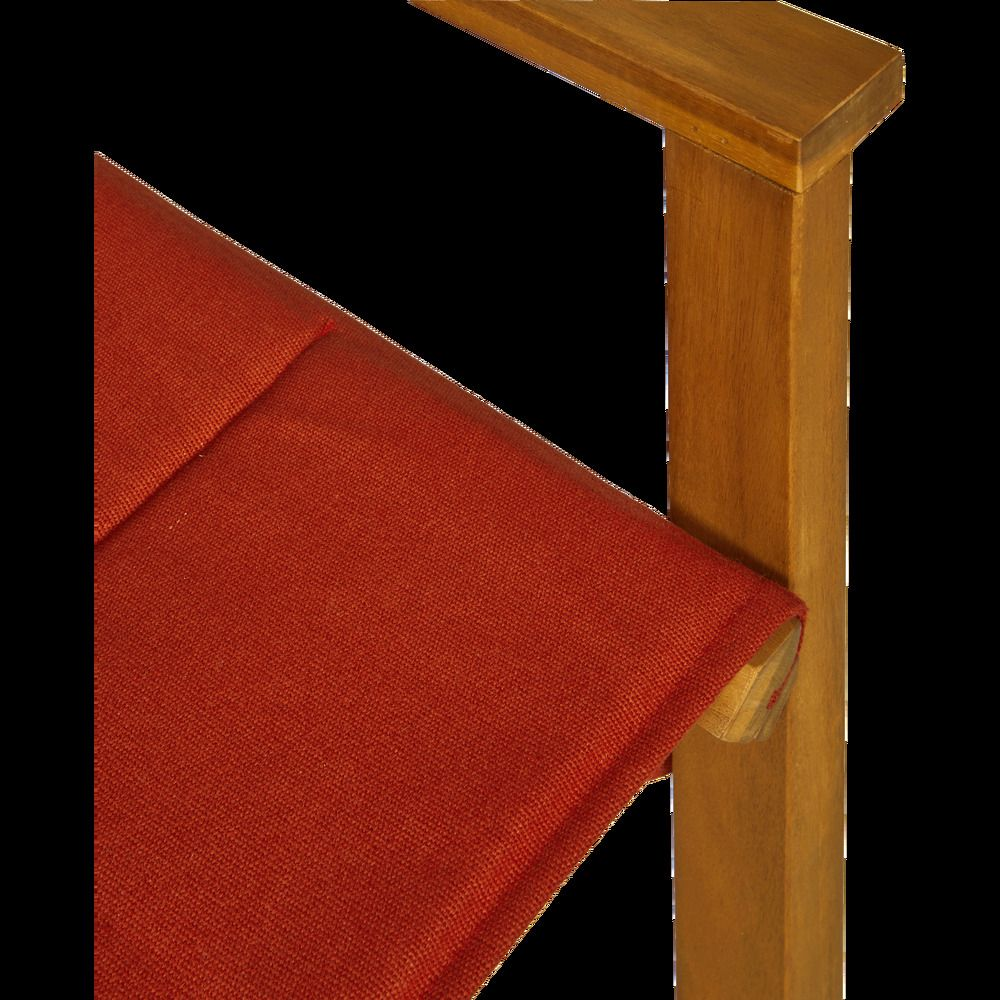 Sol Stratifie Quick Step Eligna Bois Rouge Lame 15 6 X 138 Cm