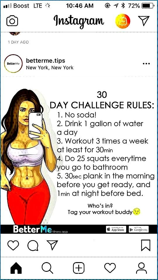 26 Working weight loss for women over 44 solutions Lose 20 Lbs In 2 Weeks