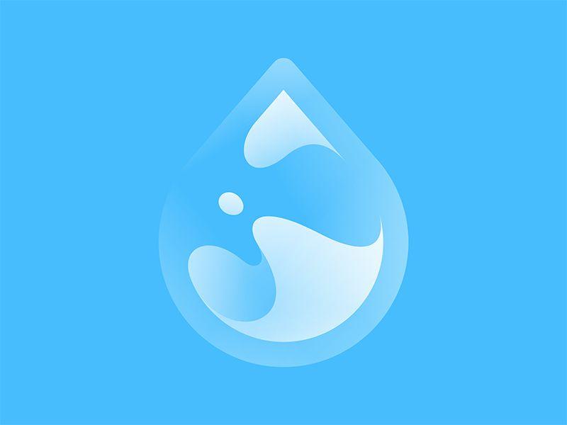 Pin By Charles On Logo Icon Environment Logo Logos Design