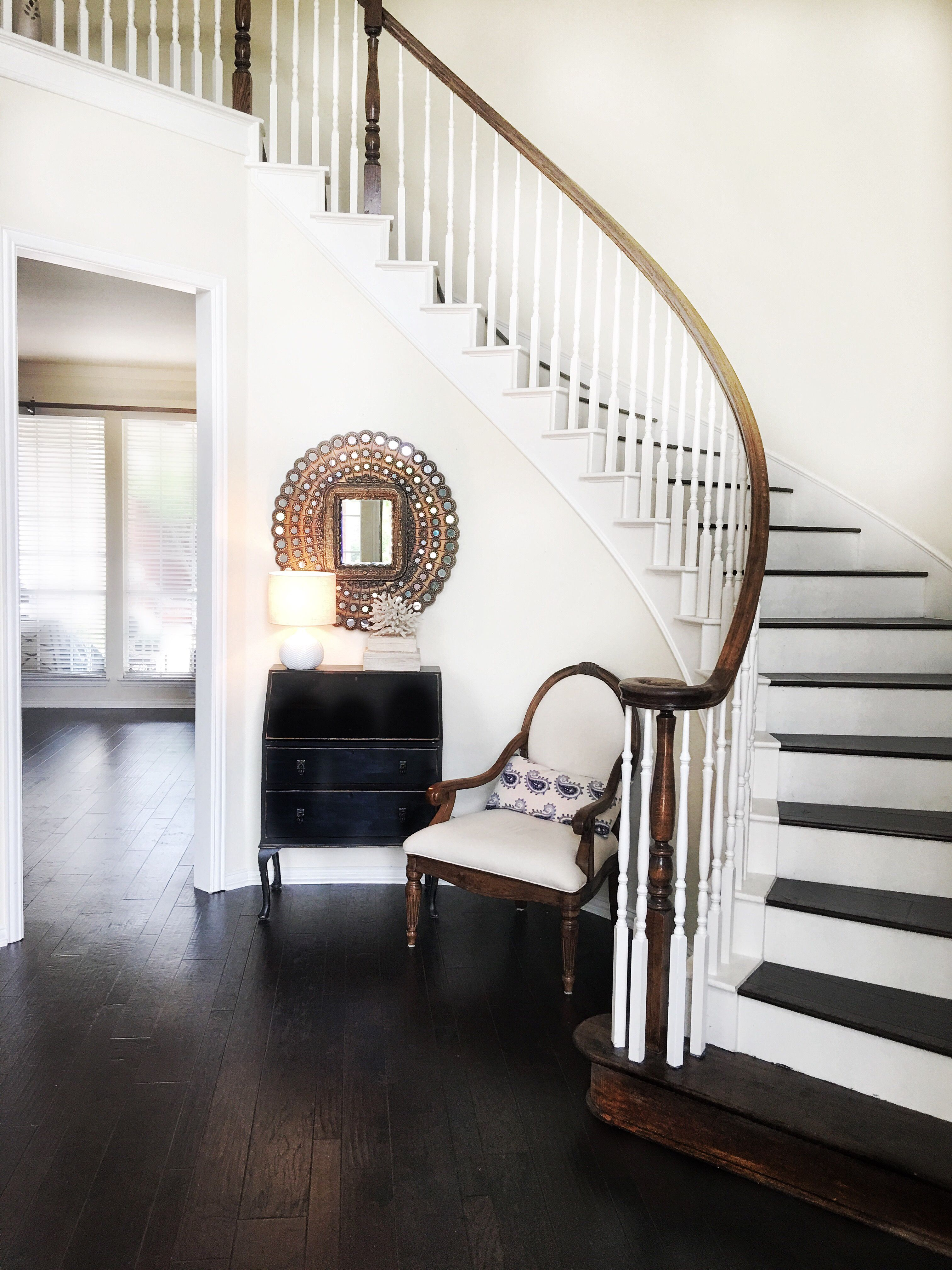 small modern decorations contemporary gallery unique ideas decor foyer interior trgn lovely of design entryway