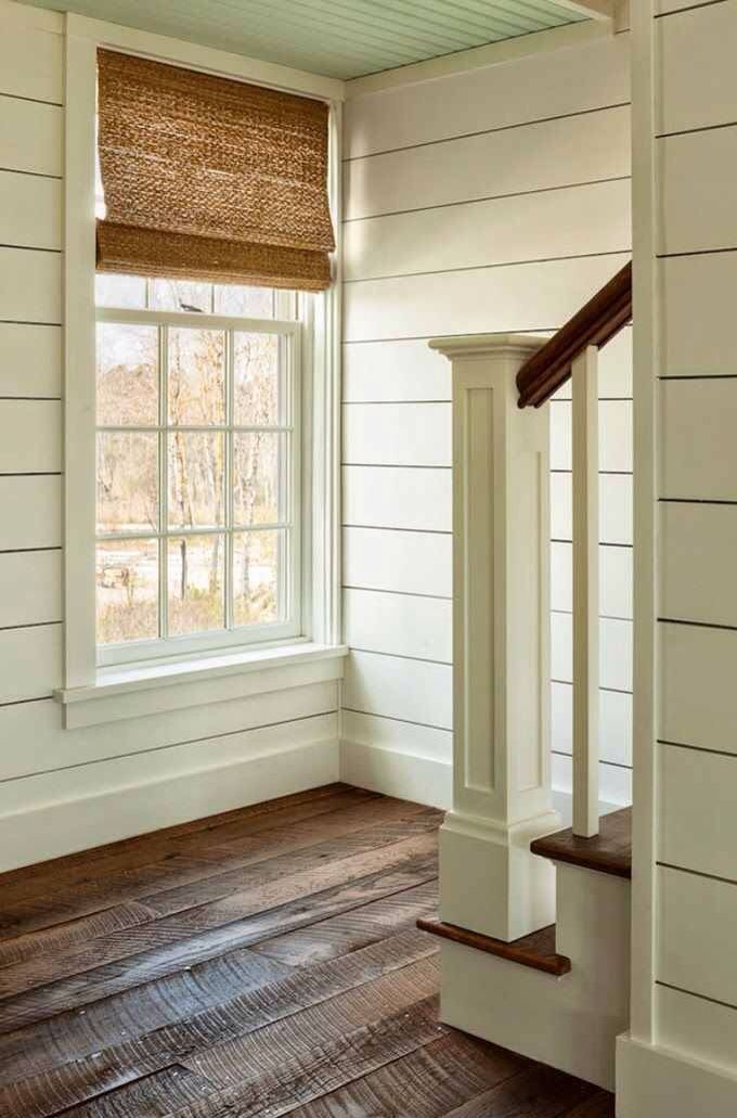 Wood Flooring Ideas Farmhouse Wide Plank