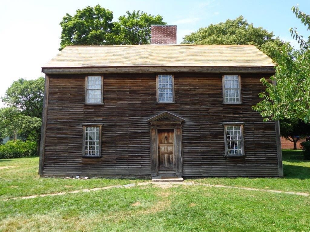 17 best images about john adams second continental 17 best images about john adams second continental congress thomas jefferson and quincy massachusetts