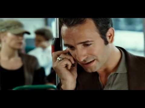 Cash O Grande Golpe 2016 Jean Reno Golpe 2016 Filmes Policial