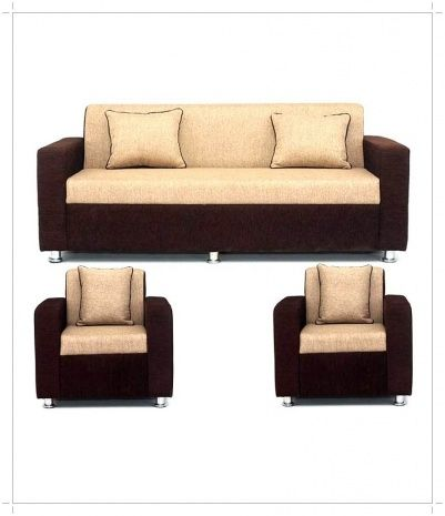 Cheap Corner Sofas Under 300  Couch & Sofa Gallery  Pinterest Entrancing Cheap Living Room Sets Under 300 Design Ideas