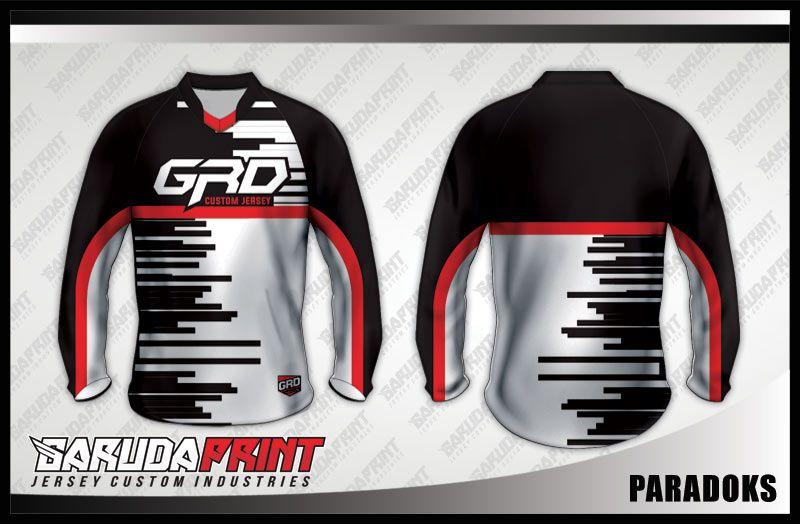 Download Pin Di Jerset Sepeda