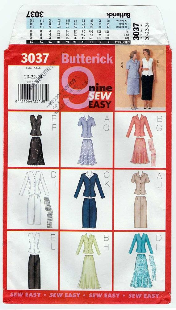 Outstanding Petite Plus Sewing Patterns Crest - Easy Scarf Knitting ...