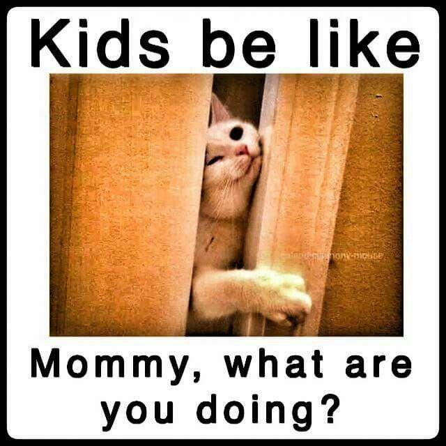Parenthood Humor Mommy Humor Funny Mom Memes Motherhood Funny