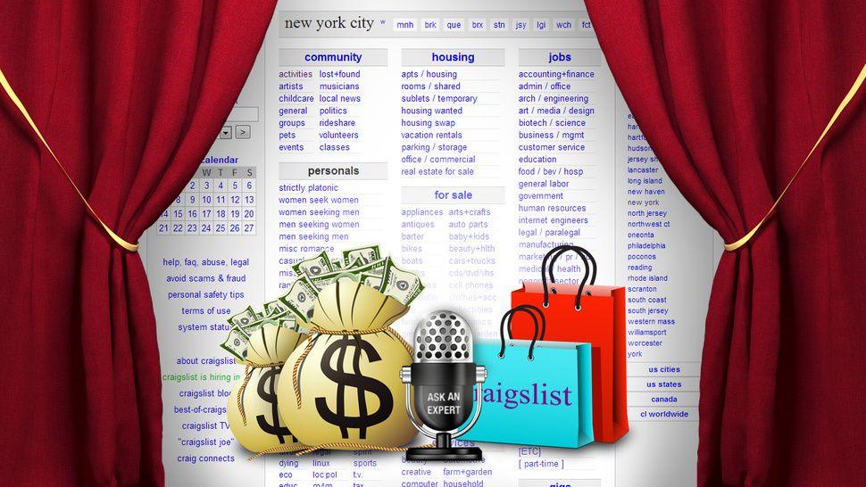 craigslist chico accounting jobs
