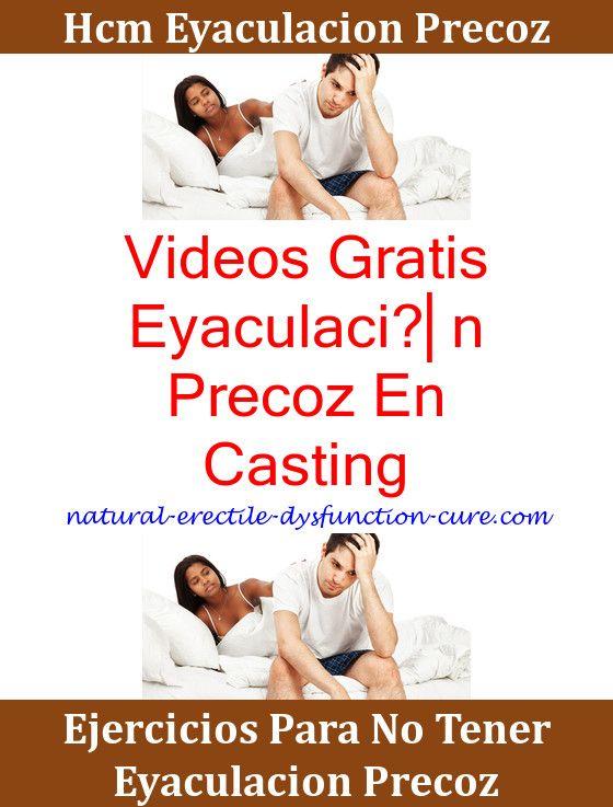 paroxetina o sertralina para eyaculacion precoz