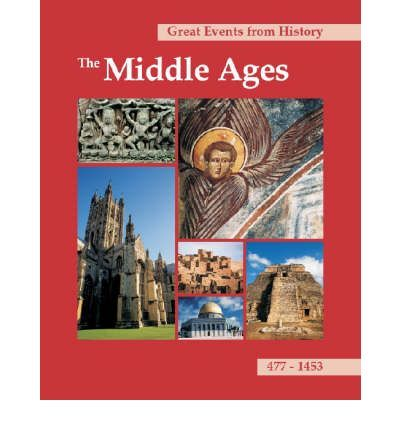 The Middle Ages, 477-1453