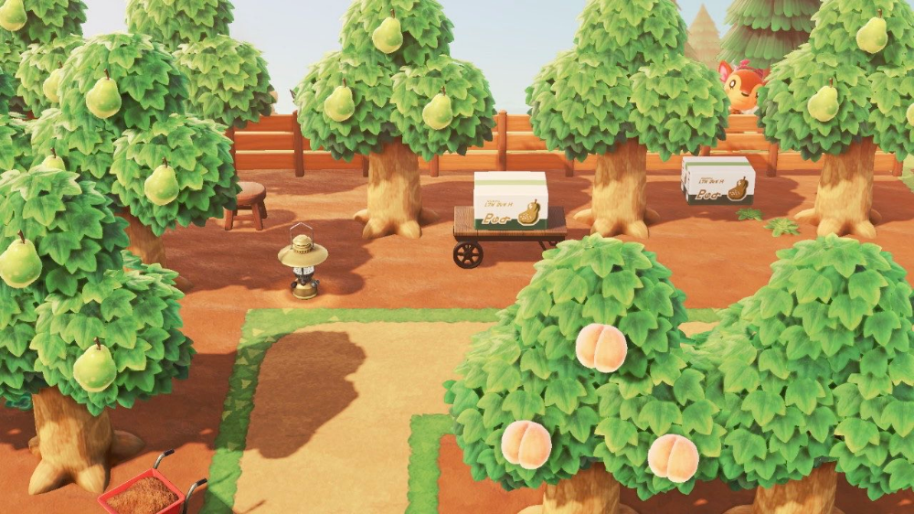 Christine On Twitter Animal Crossing Wild World New Animal Crossing Animal Crossing Game