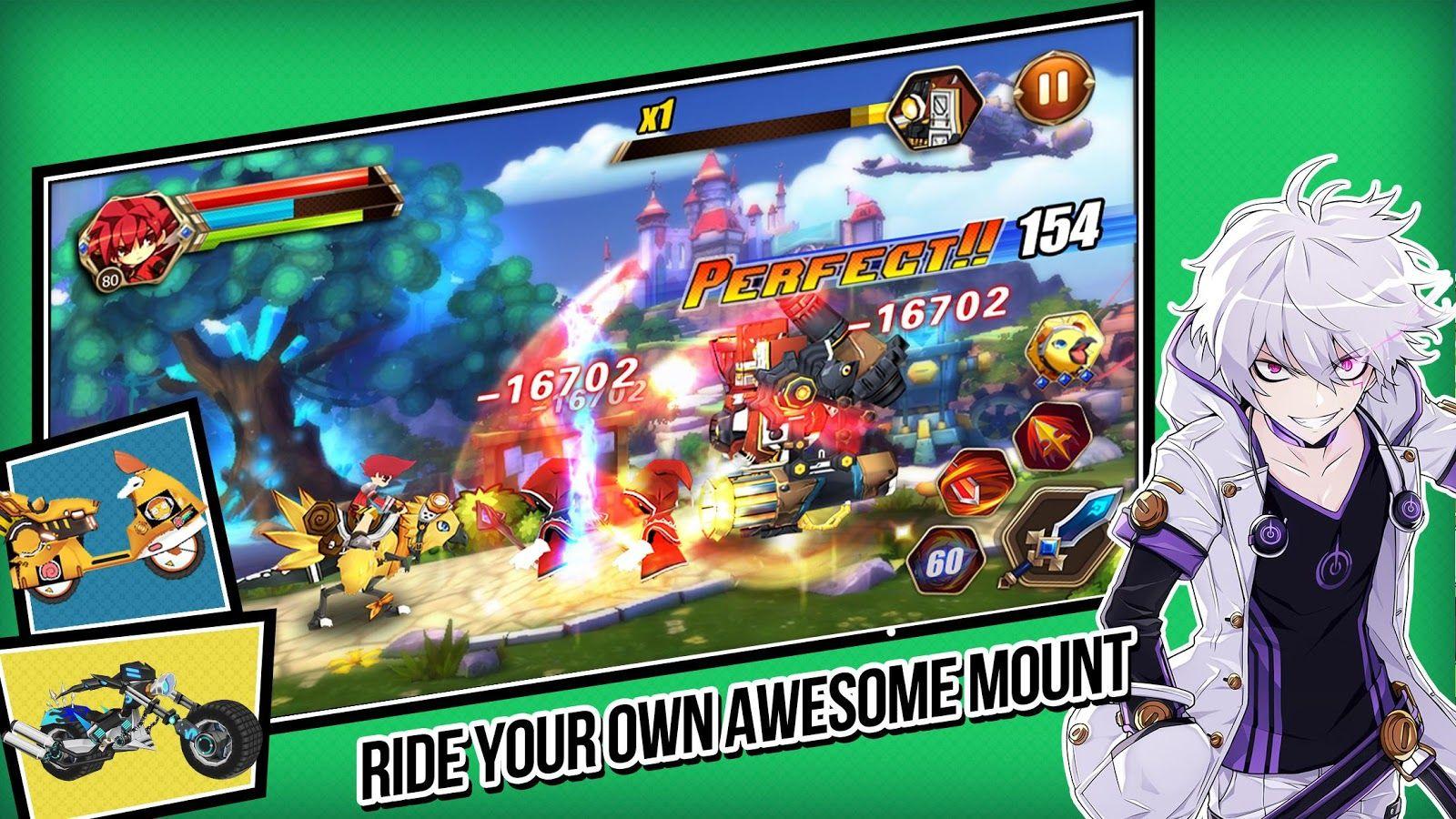 download free game mobile http apkkas com els evolution free