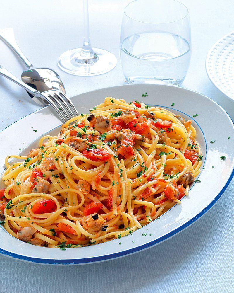 3a37fecf2a42cf8e9ef526940e93dd62 - La Cucina Italiana Ricette