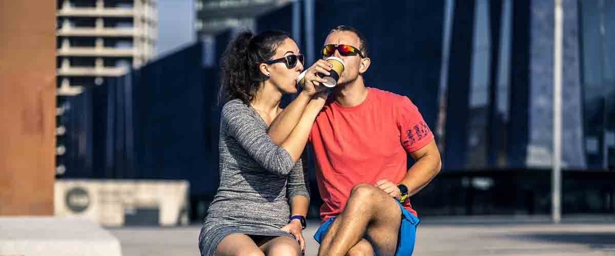 portuguese dating sites toronto