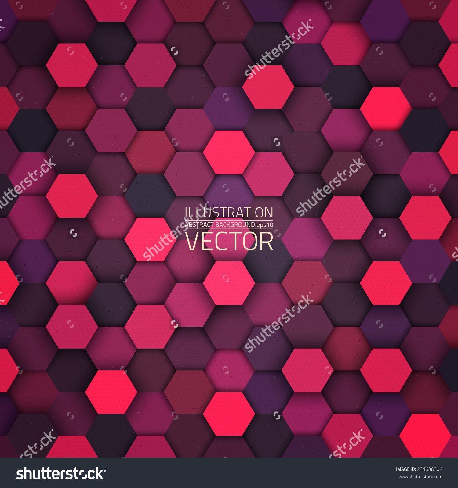 Best Wallpaper Music Bright - 3a381e716785ba4ea6e9a756a6c1efd2  Image_798663.jpg