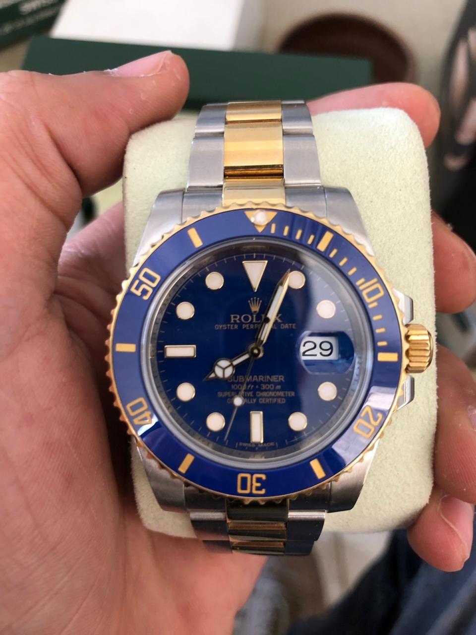 شراء ساعه رولكس اصليه Rolex Watches Rolex Accessories