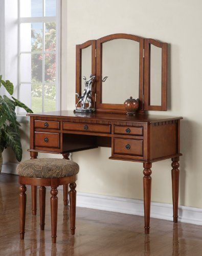 on regard best set fineboard dressing pinterest table to plan tables mirror with images invigorate decoration makeup throughout vanity elegant for