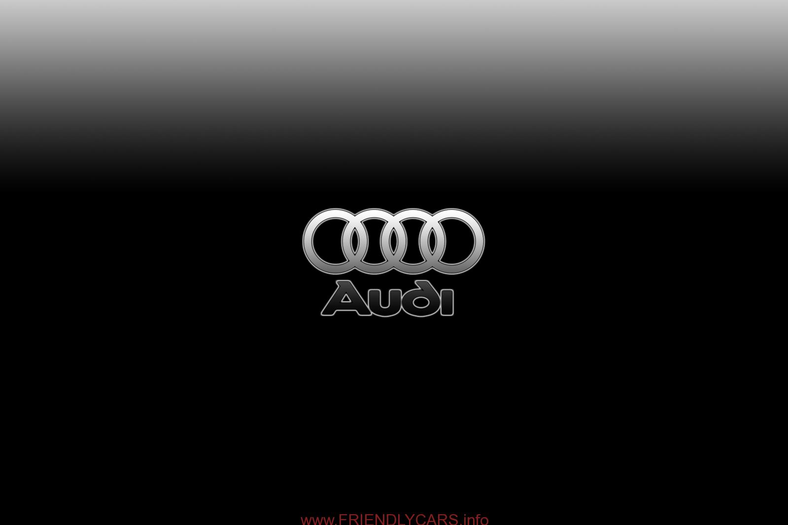 Nice Mercedes Benz Logo Vector Car Images Hd Audi Logo The Car Logo