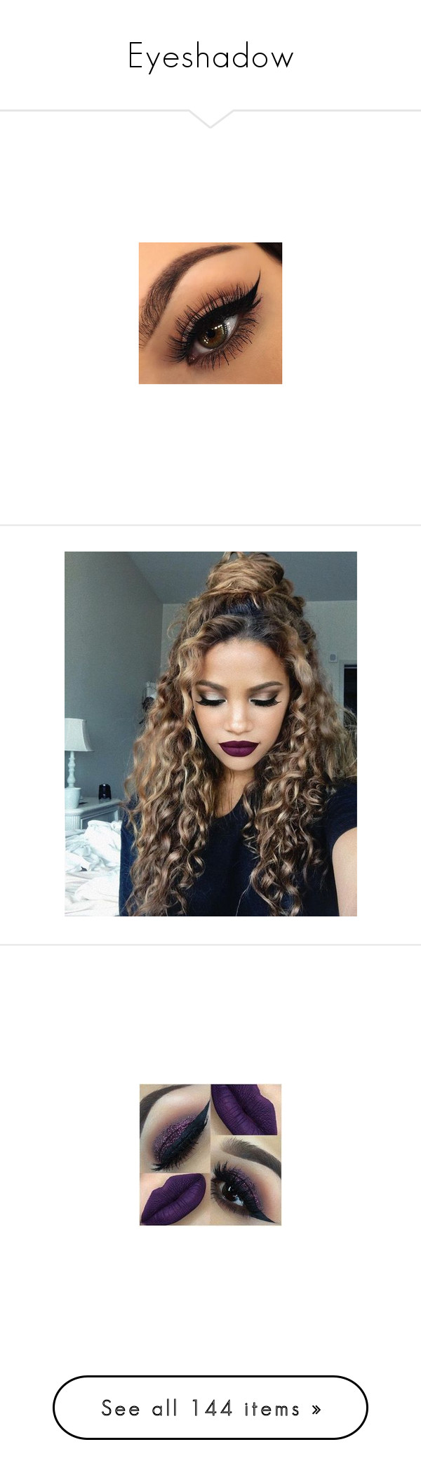 Hairstyles for curly hair: features of care 75