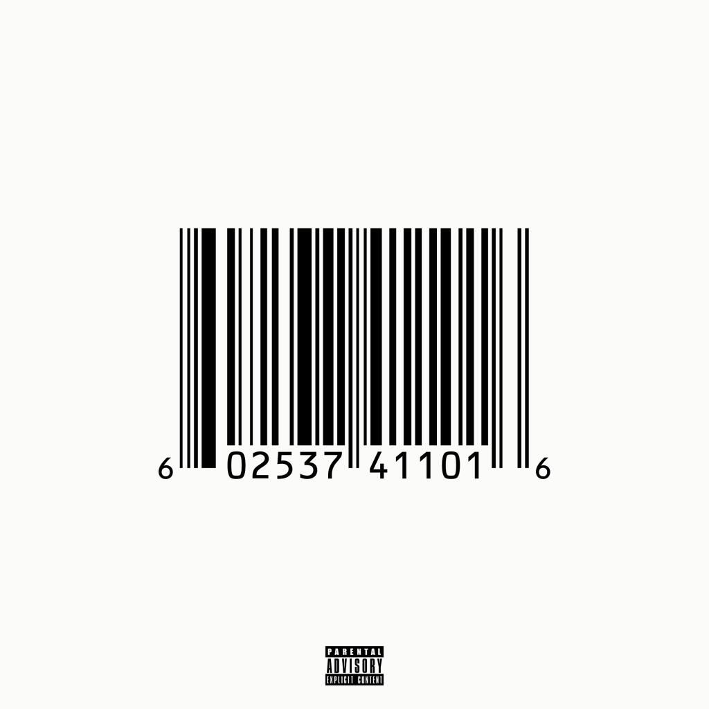 Photos And Videos By Kanye West Kanyewest Twitter Pusha T Cool Album Covers Name Covers