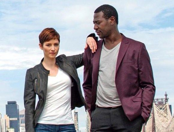 Taxi Brooklyn Tv Show Cancelled By Nbc No Season 2 Tv