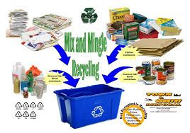 Green Sustainable Tourism Certifications Www Gt Active Org Recycling Containers Recycling Recycling Services