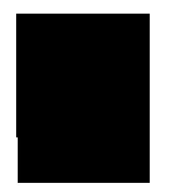 GreenLantern_Lantern.png (346×388) | glass etching ideas ...