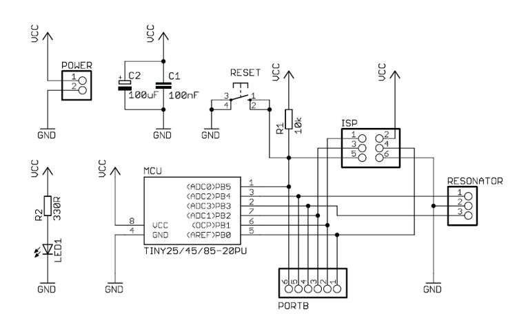 Pin On Elektronika