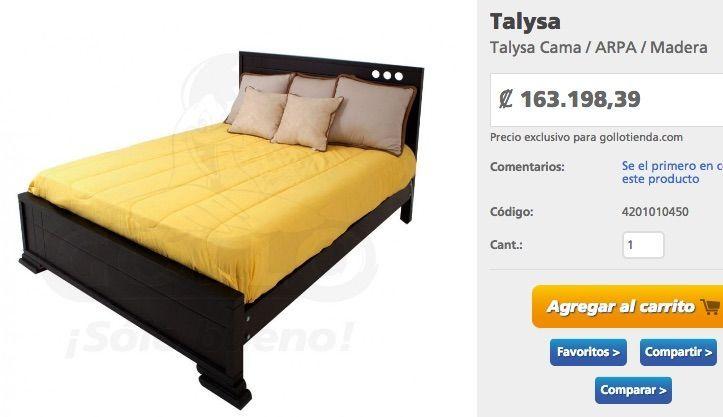 Bett kaufen in Costa Rica Betten kaufen, Costa rica und