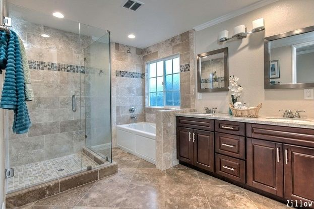 48 Bathroom Remodeling Trends Bathroom Trends Tubs And Bath Mesmerizing Bathroom Remodel Trends