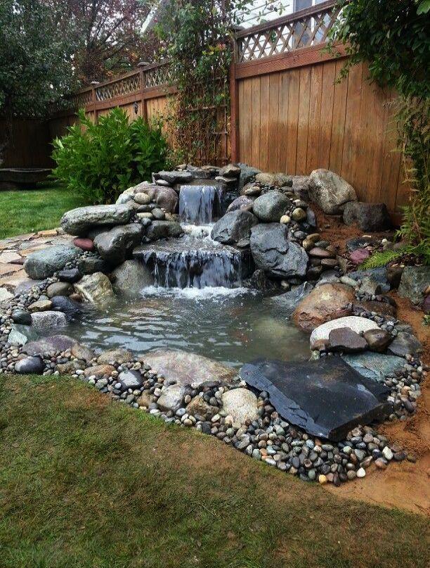 Landscape Gardening Costs when Landscape Gardening ...