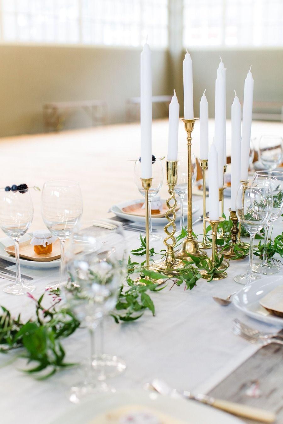 Organic Style Netherlands Wedding Organic Wedding Wedding Wedding Table