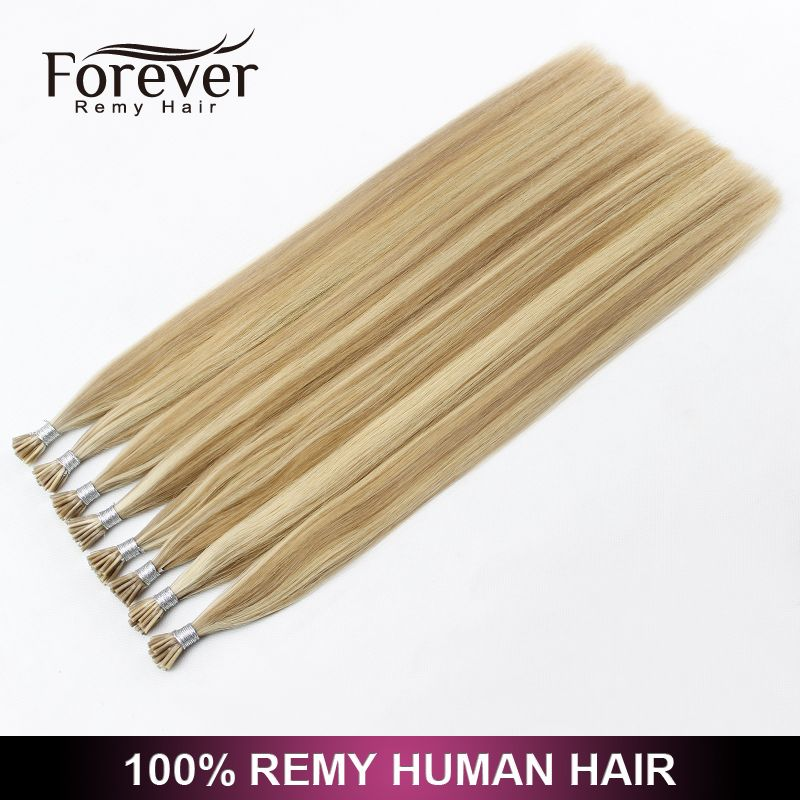 Factory double drawn aliexpress piano color straight 100 remy factory double drawn aliexpress piano color straight 100 remy human pre bonded hair extensions buy remy 1g stick tip hair extensionsindian human stick pmusecretfo Choice Image