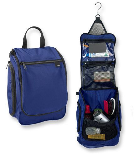 Personal Organizer Toiletry Bag Large Toiletry Bags