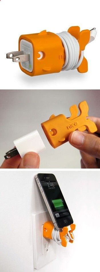 Really cool stuff but not sure if available yet. Product/industrial design inspiration | #703