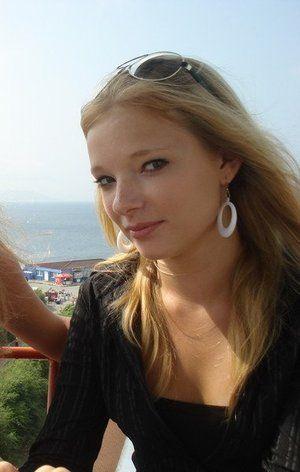 Zhenya Vlad Photos on Myspace   Photo, Beauty, People